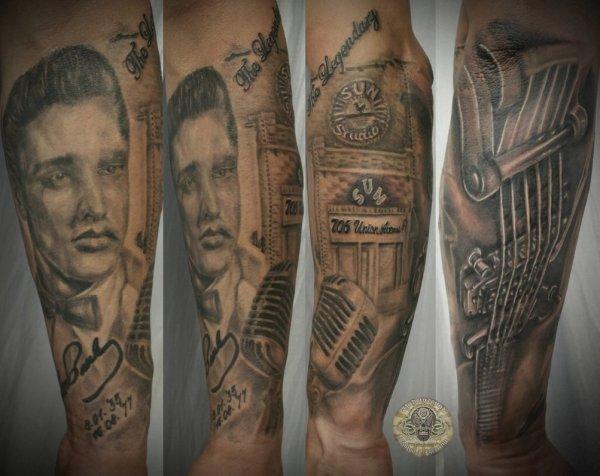 Suns_tattoo_203