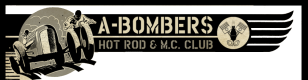 A-Bombers